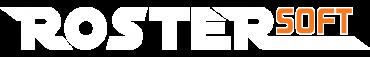 roster-logo